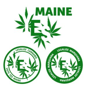 HOW AND WHERE TO BUY CANNABIS IN MAINE