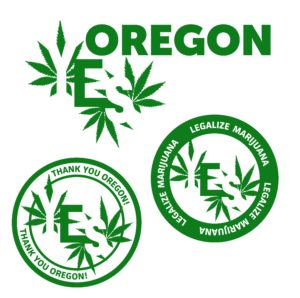 HOW AND WHERE TO BUY CANNABIS IN OREGON