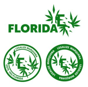 HOW AND WHERE TO BUY CANNABIS IN FLORIDA