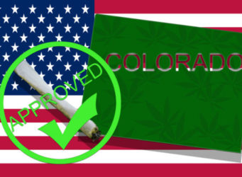 legal recreational cannabis colorado