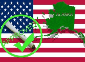 legal recreational cannabis alaska