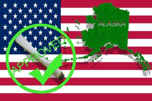 legal recreational cannabis alaska