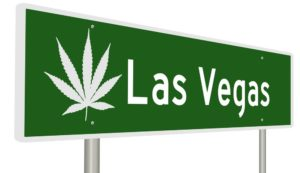 HOW AND WHERE TO BUY WEED IN LAS VEGAS