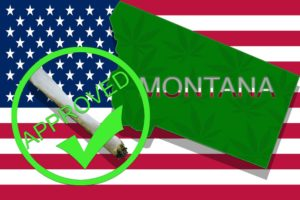 HOW AND WHERE TO BUY LEGAL WEED IN MONTANA