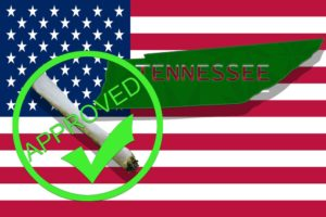 HOW AND WHERE TO BUY LRGAL WEED IN TENNESSEE